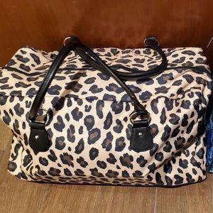 Handbags - New tavel tote bag